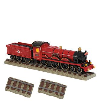 Harry Potter Village The Hogwarts Express LED Figurine - Product number 1755102