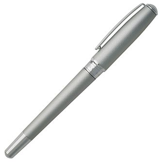 BOSS Chrome Essential Fountain Pen - Product number 2005875