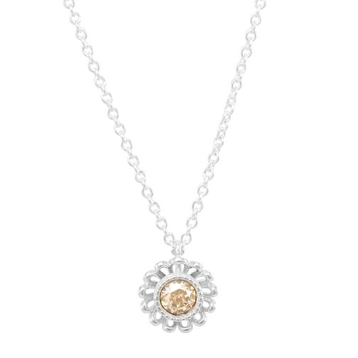 Chamilia Daisy Jacket Necklace - Product number 2217945