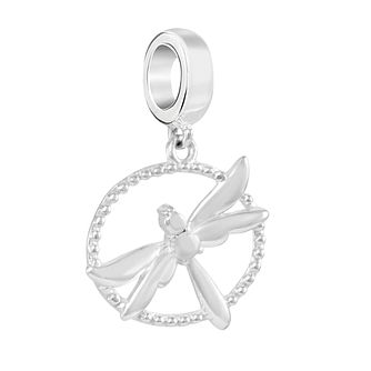Chamilia Dragonfly Flight Charm - Product number 2218755