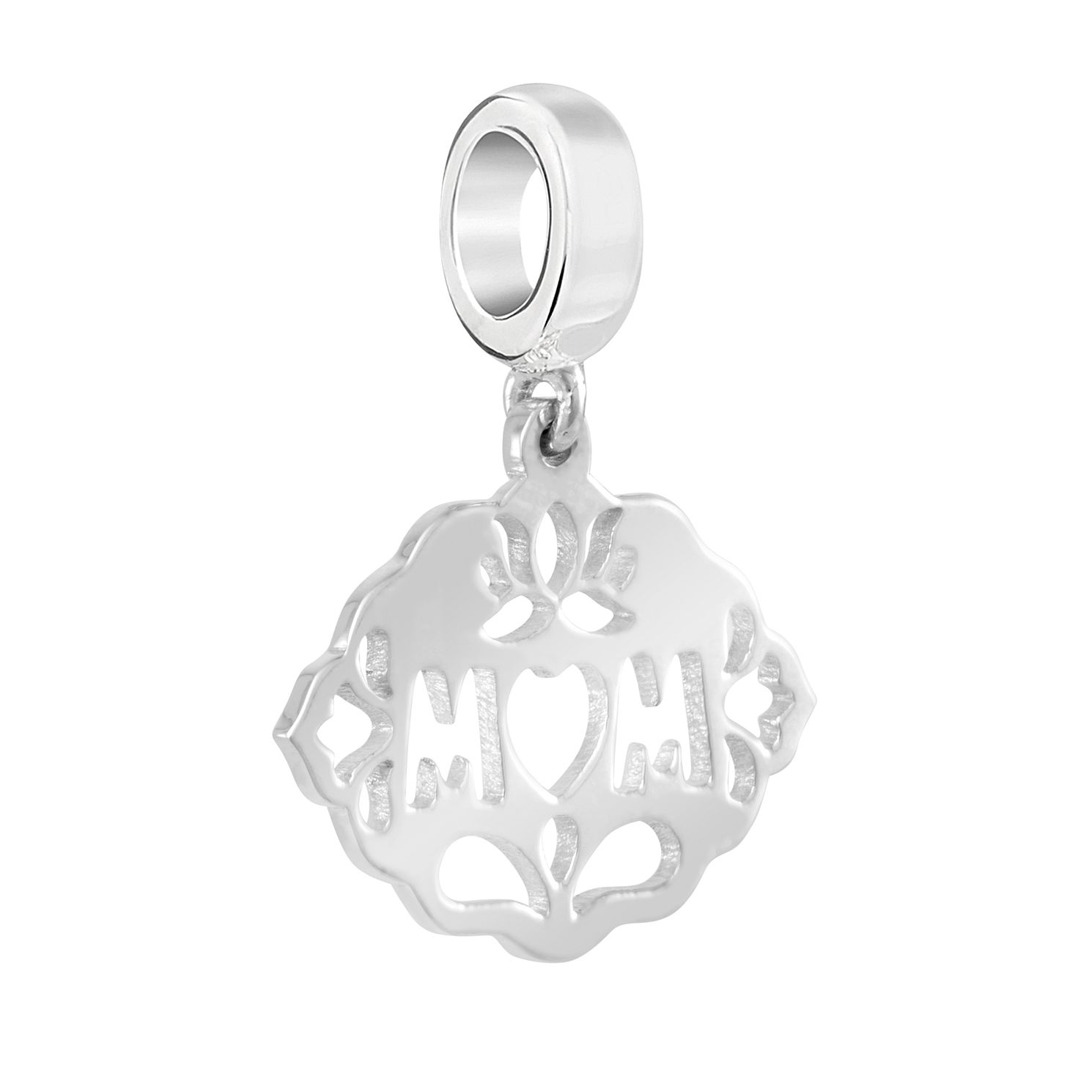 Chamilia Lotus Mum's Day Charm - Product number 2218763