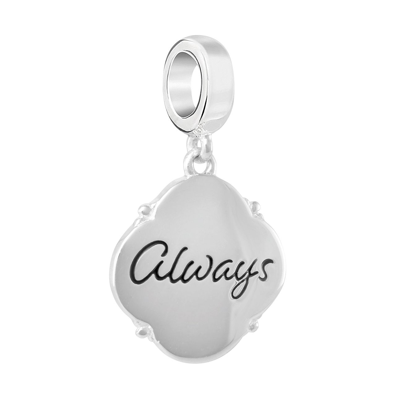 Chamilia Always & Forever Charm - Product number 2218917