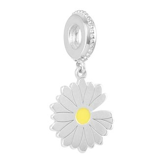 Chamilia Loves Me Charm - Product number 2218925