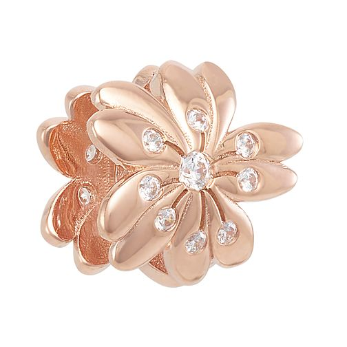 CHAMILIA Blush Blooming Cherry Blossom Charm - Product number 2219689
