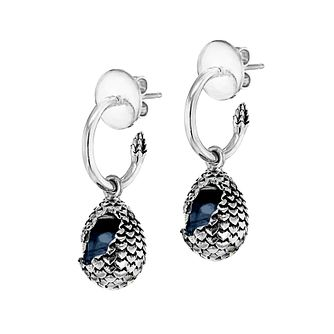 Mey For Game Of Thrones Blue Labradorite Earrings - Product number 2335859