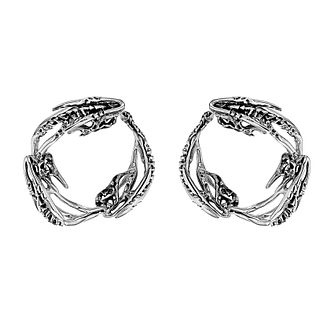 Mey For Game Of Thrones Dragon Storm Earrings - Product number 2336081