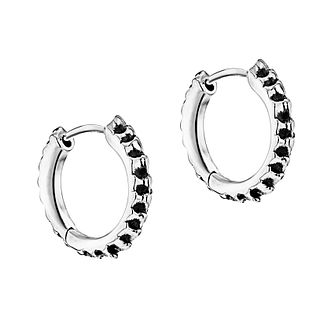 Mey For Game Of Thrones Allegiance Hoop Earrings - Product number 2336111