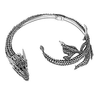 MEY for Game of Thrones Daenerys Drogon Choker - Product number 2336200