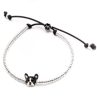 Dog Fever French Bulldog Muzzle Bracelet - Product number 2373548