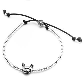 Dog Fever French Bulldog Muzzle Bracelet - Product number 2374013