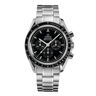 Omega Speedmaster Professional Moonwatch Men's Watch? - Product number 2523442