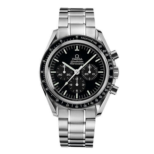 Omega Speedmaster Professional Moonwatch Men's Watch - Product number 2523442