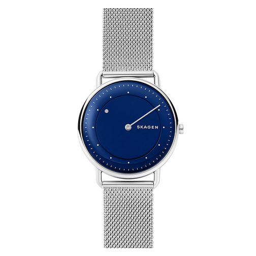 Skagen Horisont Special Edition Men's Bracelet Watch - Product number 2600072