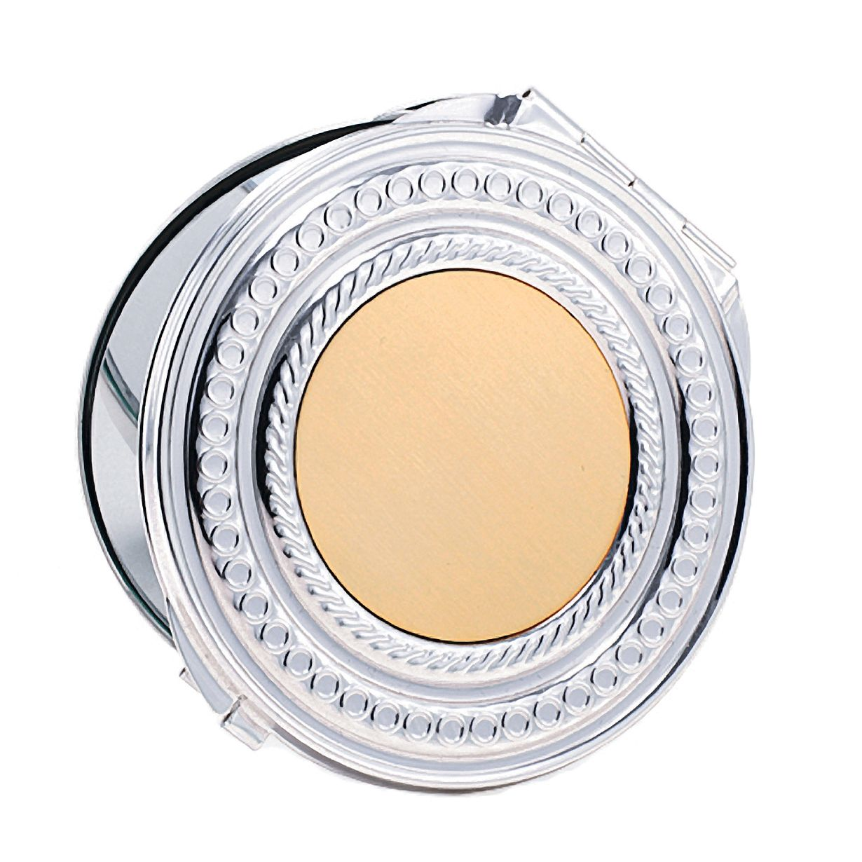 Wedgwood With Love Gold Mirror Compact - Product number 2622548