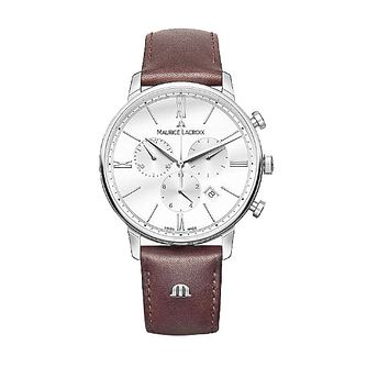 Maurice Lacroix Eliros Chronograph Men's - Product number 2791978