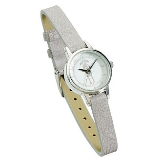 Harry Potter Dobby The Elf Grey PU Strap Watch - Product number 2892952
