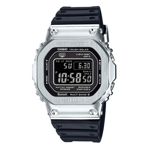 Casio G-Shock Limited Edition Men's Digital Bracelet Watch - Product number 2901013