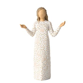Willow Tree Everyday Blessings Figurine - Product number 2950472