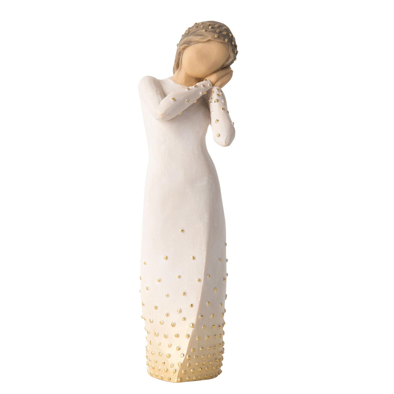 Willow Tree Wishing Figurine - Product number 2950499