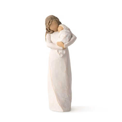 Willow Tree Sanctuary Figurine - Product number 2950553