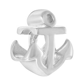 Chamilia Waves & Starfish Charm with Swarovski Zirconia - Product number 4042484