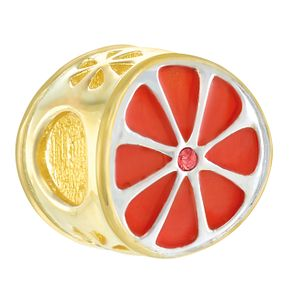 Chamilia Summer Slice Charm - Product number 3171612