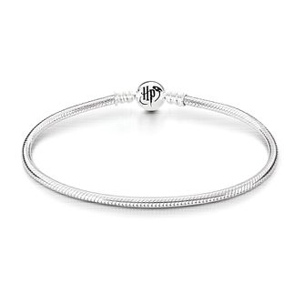 Chamilia Harry Potter Snake Chain Bracelet - Small - Product number 3172155