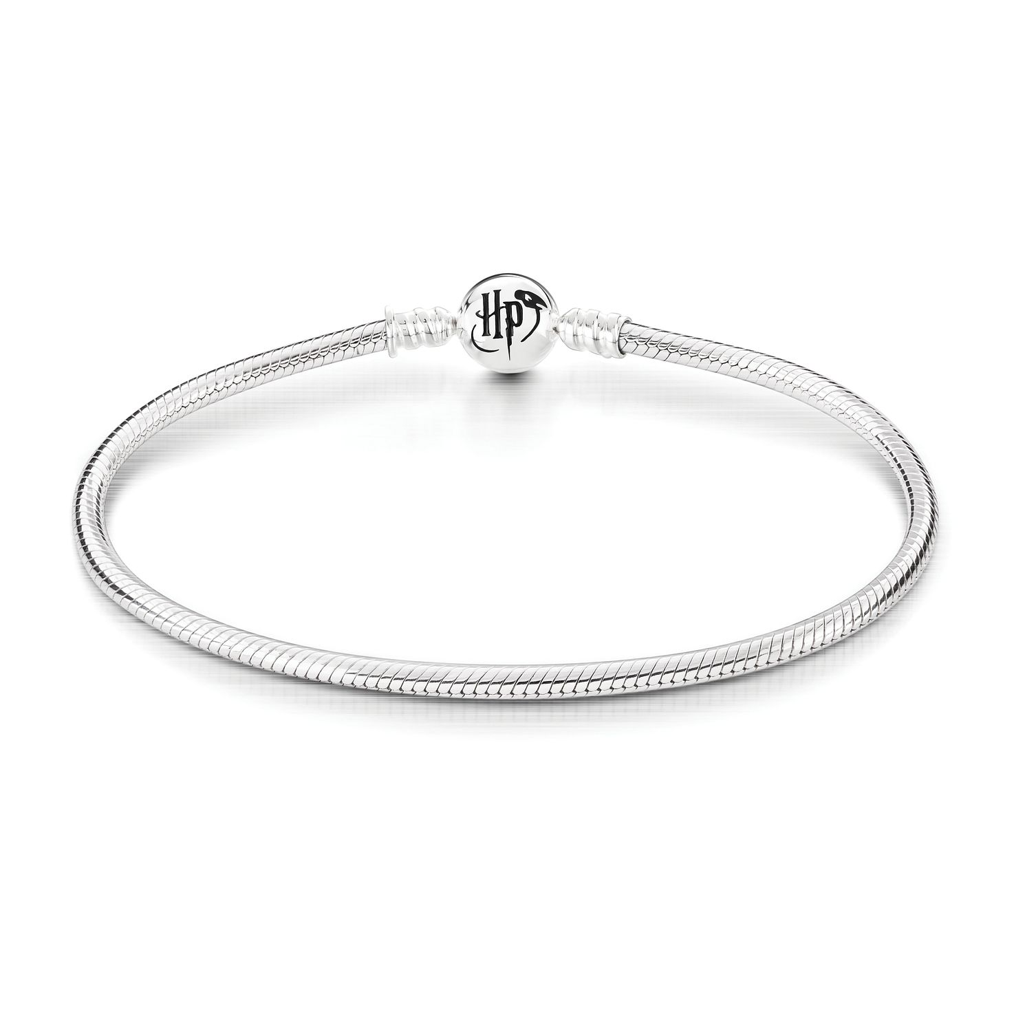 Chamilia Harry Potter Snake Chain Bracelet - Large - Product number 3172171