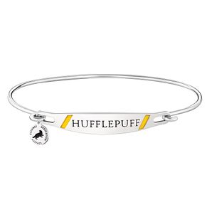 Chamilia Harry Potter Swarovski Crystal Hufflepuff Crest - Product number 3171795