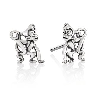 Chamilia Disney Aladdin Abu Stud Earrings - Product number 3172589