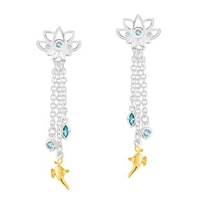 Chamilia Disney Aladdin Genie Lamp Necklace - Product number 3172724