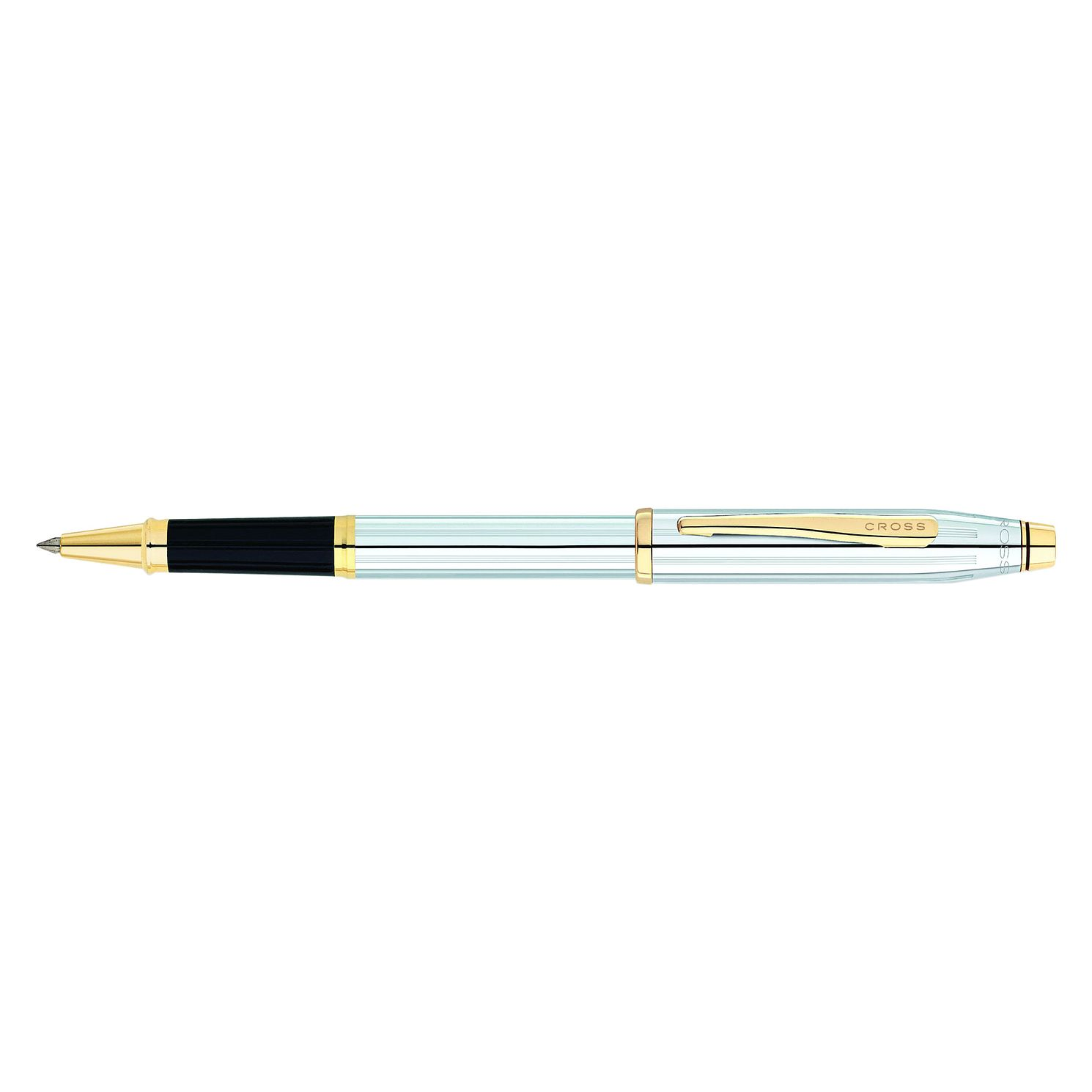 Cross Century Ii Medalist Rollerball Pen - Product number 3249107