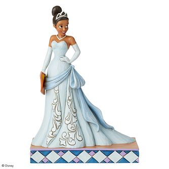 Disney Traditions Tiana Figurine - Product number 3272257