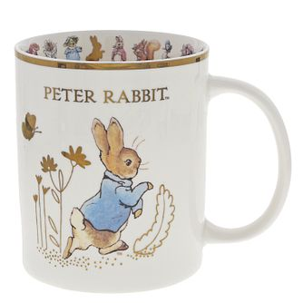 Peter Rabbit 2019 Mug - Product number 3397254