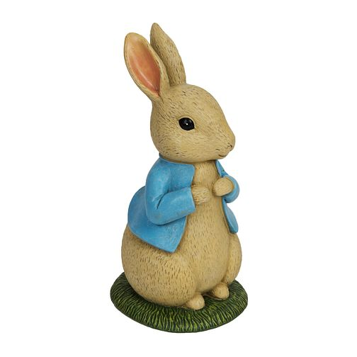 Peter Rabbit Moneybank - Product number 3398196
