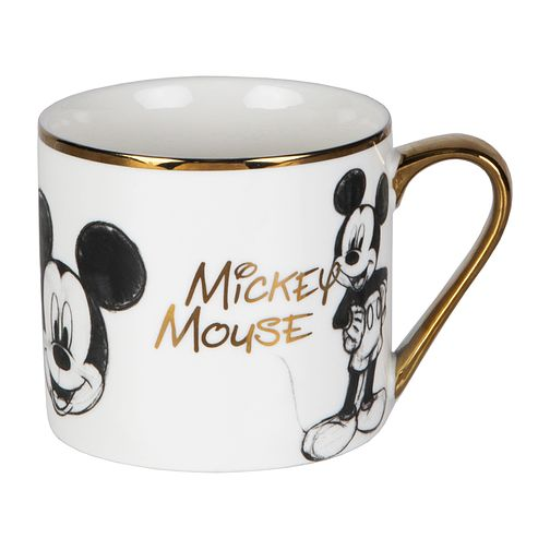 Disney Classic Mickey Mouse Ceramic Mug - Product number 3398307