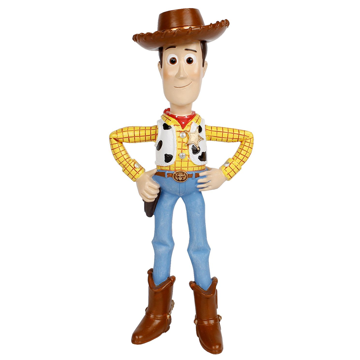 Toy Story Woody Figurine - Product number 3398315