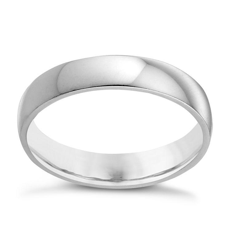 Rings Engagement Rings & Wedding Rings