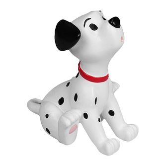 Disney Magical Moments 101 Dalmations 'Lucky' Figurine - Product number 3423840