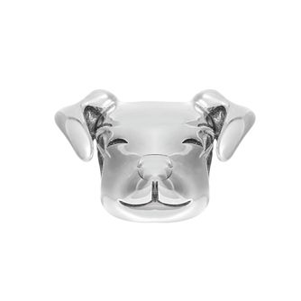 Happy Dog Charm - Product number 3430545