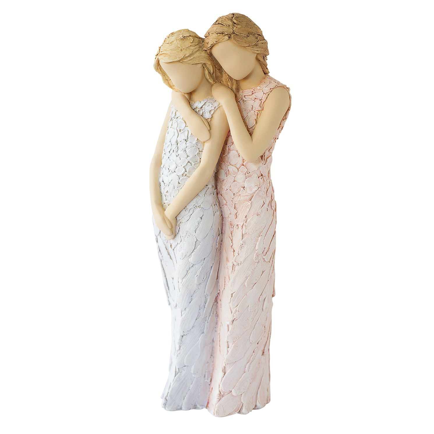 More Than Words By Your Side Figurine - Product number 3432696