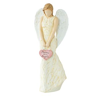 More Than Words Mums Are Angels - Product number 3432726