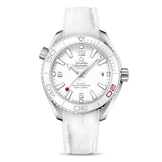 Omega Specialities Tokyo 2020 Limited Edition Watch - Product number 3434761