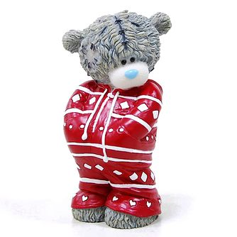 Me To You Cosy Up Figurine - Product number 3519813