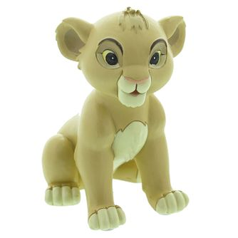 Disney Magical Moments Pride & Joy - Product number 3547337