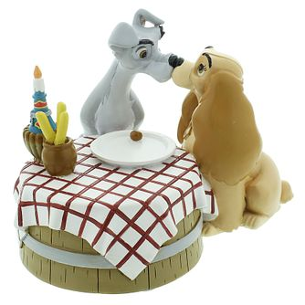 Disney Magical Moments Love - Product number 3548236