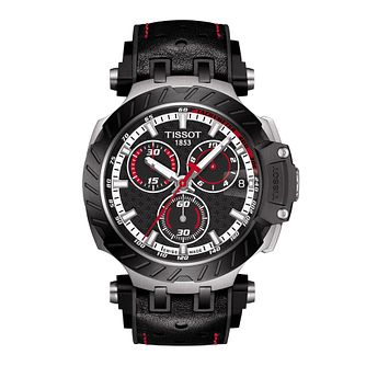 Tissot T-Race MotoGP 2020 Limited Edition Watch - Product number 3597229