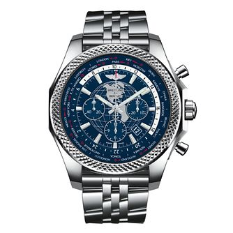 Breitling Bentley B05 Unitime men's bracelet watch - Product number 3857840