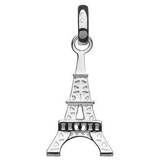 Links Of London Sterling Silver Eiffel Tower Charm - Product number 3889068