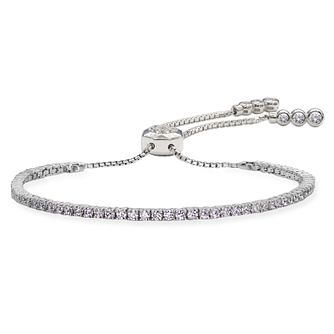 CARAT* LONDON Lexi sterling silver Bracelet - Product number 3904857